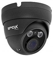 Kamera IP 2Mpx PX-DVI2002-P/G