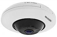 Kamera IP Hikvision DS-2CD2955FWD-I / DS-2CD2955FWD-IS