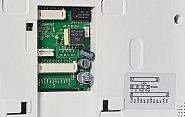Wejścia w monitorze Dahua Wi-Fi  DHI-VTH5221DW / DHI-VTH5221D