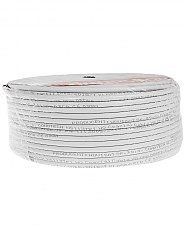 Kabel koncentryczny Conotech NS113TRI HQ
