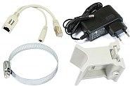 Router SXT LTE KIT RBSXTR&R11e-LTE - 3