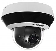Kamera IP 2Mpx DS-2DE2A204IW-DE3