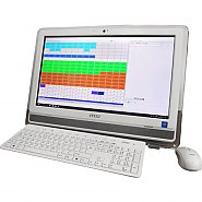 Tablica synoptyczna SPA-1000/T