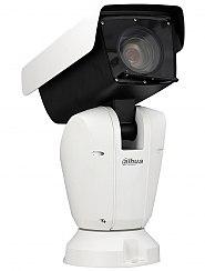 Kamera IP 2Mpx Dahua DH-PTZ12248V-IRB-N