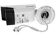 Kamera sieciowa Hikvision z obiektywem stałoogliskowym DS 2CD2T43G0 I5
