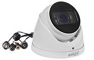 Kamera 4w1 5Mpx Dahua Pro HAC-HDW2501T-Z-A-27135