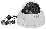 Kamera 4w1 5Mpx Dahua Pro HAC-HDBW2501R-Z-27135