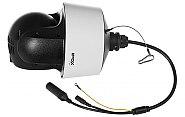 PX SDIP2420 - kamera szybkoobrotowa PTZ