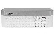 Rejestrator DH-XVR7104E-4KL-X