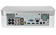 Rejestrator Dahua DHI-XVR7104E-4KL-X