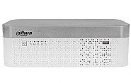 Rejestrator DH-XVR7108E-4KL-X