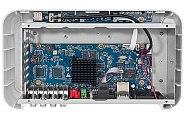 Rejestrator 5w1 Dahua XVR7108E-4KL-X