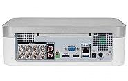 Rejestrator Dahua DHI-XVR7108E-4KL-X