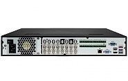 Rejestrator wielosystemowy Dahua Pro XVR7416L-4KL-X