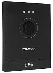 Kamera wideodomofonowa CIOT-D20M