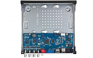 Rejestrator wielosystemowy Dahua Cooper XVR1B08