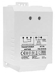 Transformator AC/AC AWT468