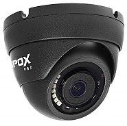 Kamera IP 5Mpx PX-DIP5028/G
