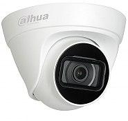 Kamera IP Cooper 2Mpx DH-IPC-CT1C20-0360B