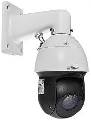 Kamera IP PTZ DAHUA 2Mpx DH-SD49212T-HN