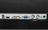 DS-D5032FC-A Hikvision