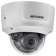 Kamera IP 2Mpx DS-2CD2723G0-IZS