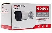 Hikvision EasyIP Lite+ - DS-2CD1023G0-I