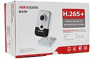 EasyIP 2.0+ camera DS-2CD2423G0-IW Hikvision