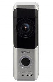 Dzwonek bezprzewodowy z kamerą Dahua Consumer DB10