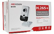 EasyIP 2.0+ camera DS-2CD2443G0-IW Hikvision