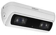 Kamera IP Dahua AI zliczająca DH-IPC-HDW8341X-3D-0280B