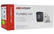 HIKVISION DS2CE16H0TITF (C)