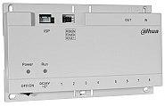 Dystrybutor analogowy Dahua VTNA1040B / VTNA1080B