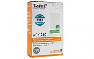 AXC220 Satel