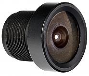 Obiektyw 2.5mm mini - 1