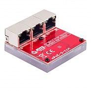 Switch 3-portowy