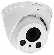 Kamera IP 2Mpx Dahua DH-IPC-HDW2231R-ZS-27135