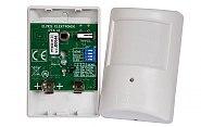 Detektor ruchu Elmes PTX-50 v2.0
