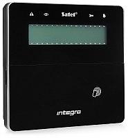 INT-KWRL2-BSB Manipulator LCD