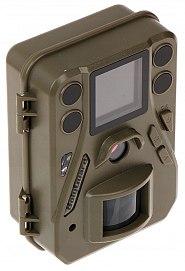 HC-SG520