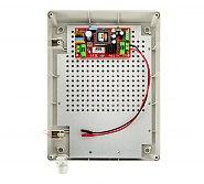 Zasilacz buforowy impulsowy AUPS-70-120-XL1