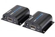 Extender HDMI LKV372A
