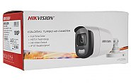 DS2CE10DFTF - ColorVu TurboHD 5.0 Hikvison