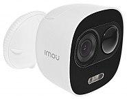 Kamera IP Dahua Imou 2Mpx LOOC IPC-C26EP-V2 WiFi