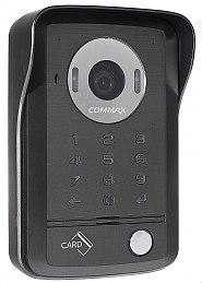 Kamera wideodomofonowa DRC-41DKHD