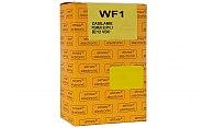 Opakowanie do modułu WiFi WF1