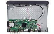 Rejestrator TurboHD AcuSense iDS-7208HQHI-K1/4S