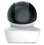 Kamera IP 2Mpx RANGER PRO Z Dahua Imou IPC-A26Z-5G-Imou