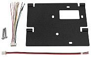 7-calowy monitor wewnętrzny DS-KH6320-WTE1