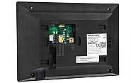 Monitor Hikvision DS-KH6320-WTE1